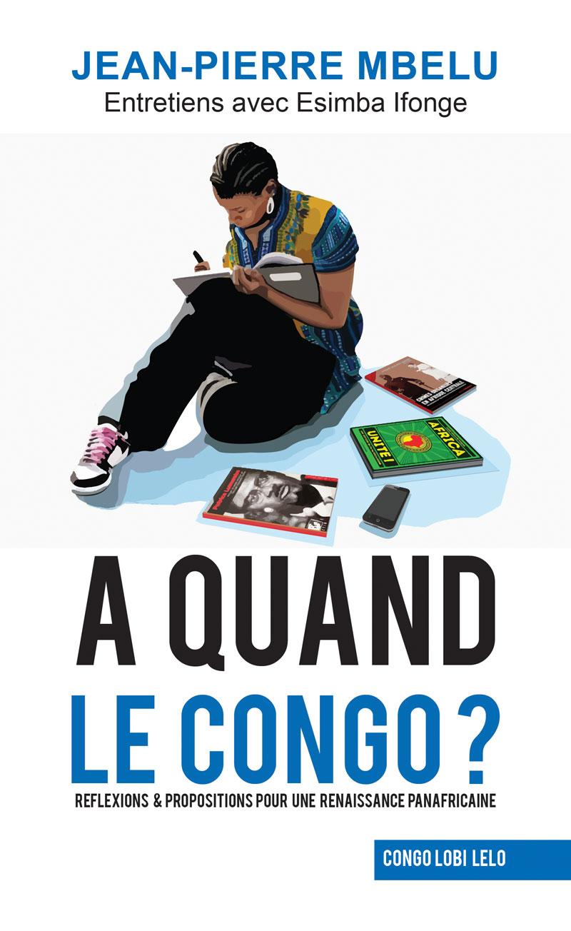 Couv-AQLC3