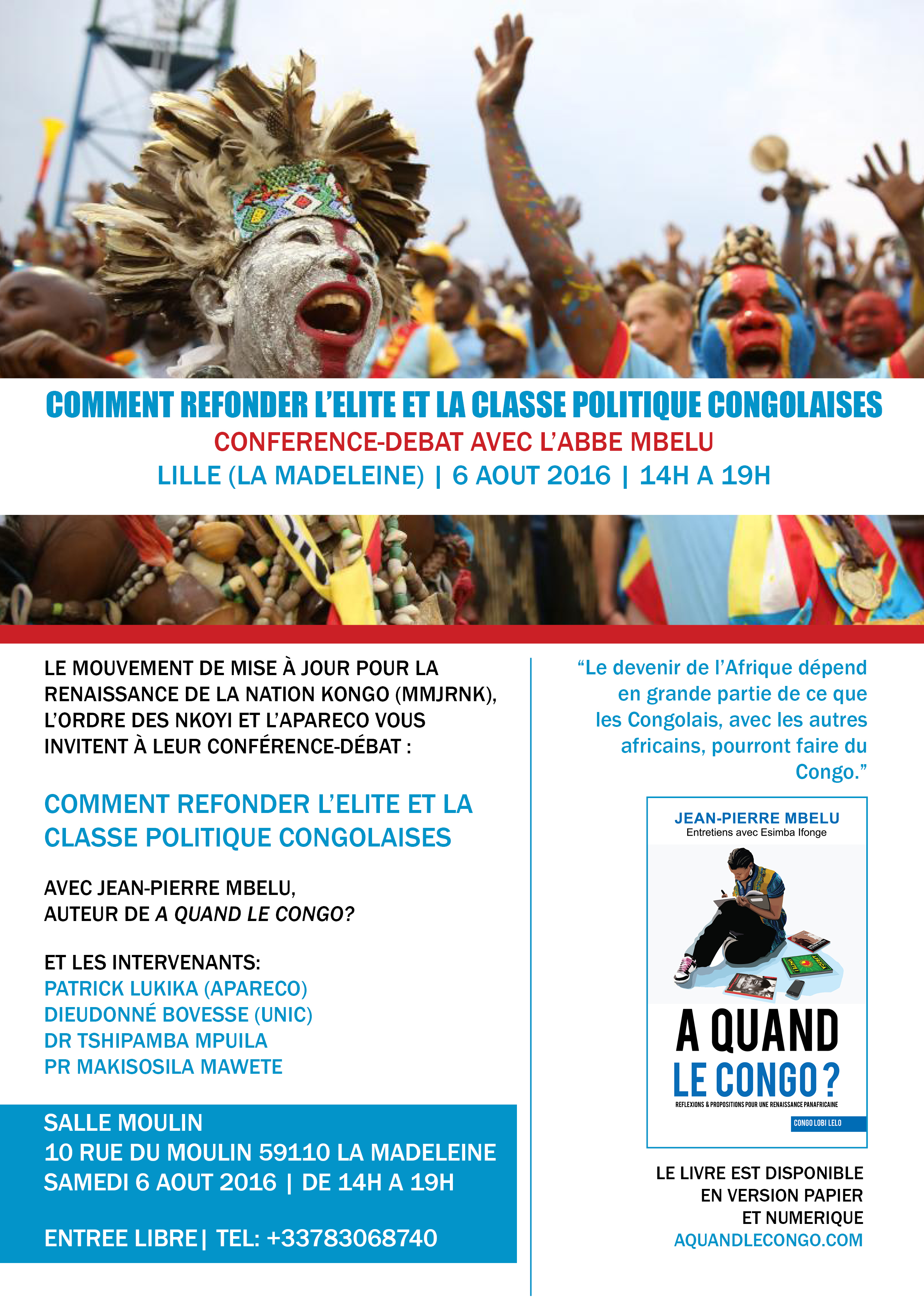 Affiche-Conférence-AQLC-LILLE-060820162