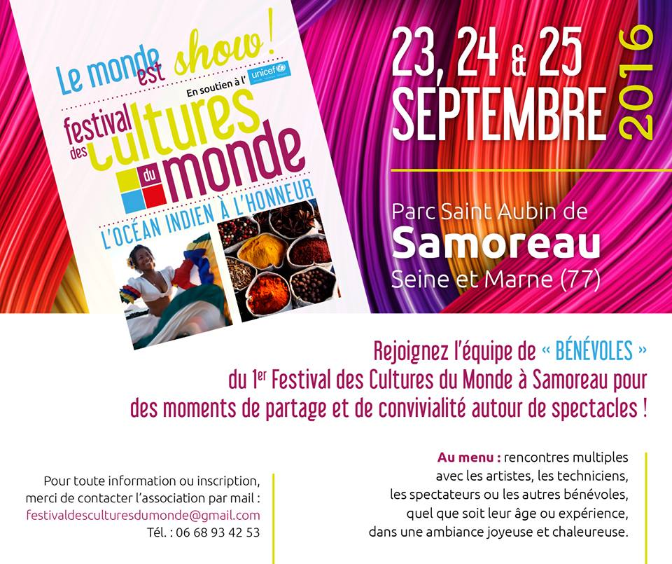 FestivalCulturesMonde-Sept20162