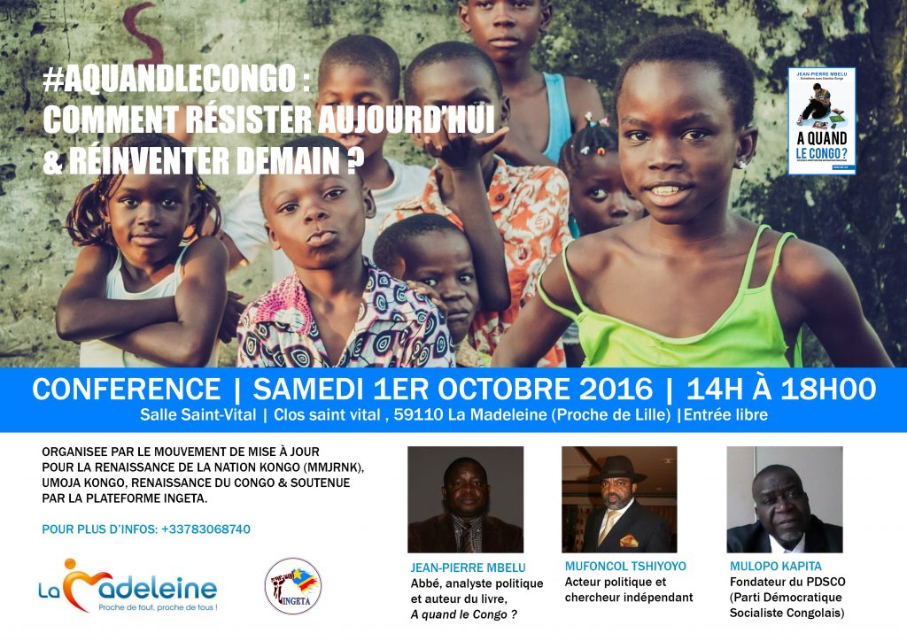 affiche2-aqlc-conference-102016