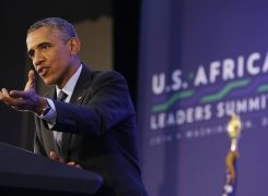 AQLC – Extraits : Sur les USA et leurs alliés occidentaux