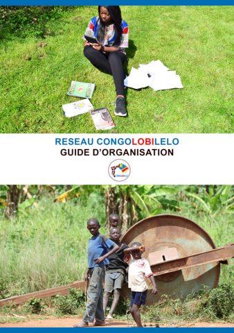 Guide-RCLL-Cover-Web