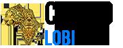 #CongoLobiLelo