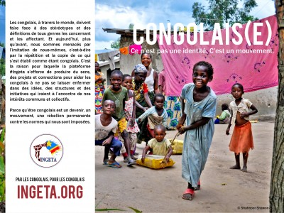 Ingeta-Congolais2